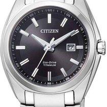 Citizen EW2210-53E 2020 new