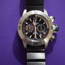 Jaeger-LeCoultre Master Compressor Diving Chronograph 160.T.25 2008 rabljen