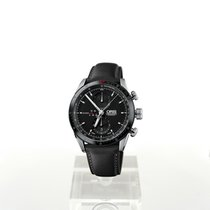 Oris Artix GT new Automatic Chronograph Watch with original box and original papers 01 674 7661 4434-07 5 22 82FC