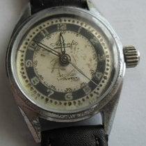 Atlantic 141080 1950 usados