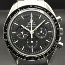 Omega 145.022 Acier Speedmaster Professional Moonwatch 42mm occasion France, Paris