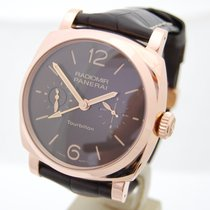 Panerai Special Editions PAM00558 2019 new