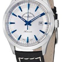 Zeno-Watch Basel Otel 42mm Atomat nou