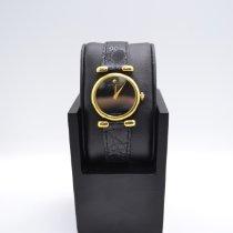 Baume & Mercier 38382 Fair Yellow gold 24mm Manual winding