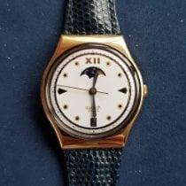 Swatch GX709 neu