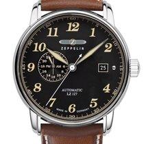 Zeppelin 8668-2 nuevo