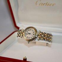 Cartier Panthère Vendome