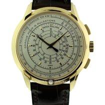 Patek Philippe 5975J Limited Edition 175th Anniversary...