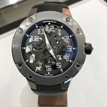Richard Mille Titan 45.7mm Automatika Richard Mille RM 033 nové