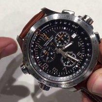 Hamilton Khaki X-Wind H77912535 - HAMILTON KHAKI X-WIND UOMO cronografo quarzo nouveau