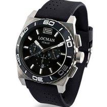 Locman Stealth 021200KA-BKKSIK new