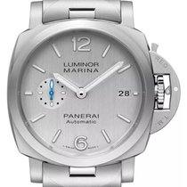 Panerai Luminor Marina 1950 3 Days Automatic PAM 00978 2019 new