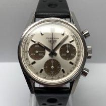 Heuer 2447SN 1970 usados
