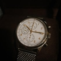 Philip Watch 82 41 941015 pre-owned