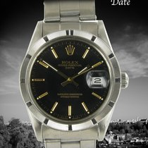 Rolex Oyster Perpetual Date 15010 1983 usato