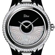 Dior VIII United States of America, New York, Brooklyn