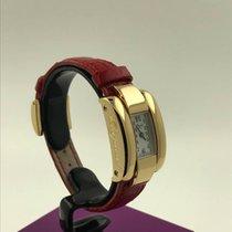 Chopard La Strada 18K Gelbgold Mini - Full Set 41/7404/8