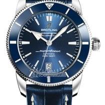 Breitling Superocean Heritage II 42 ab201016/c960/731p