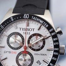 Часы Tissot PRS 516 Цены на часы Tissot PRS 516 на Chrono24