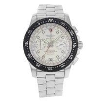 Breitling Professional A2736434/G615-140A Men's Watch (16450)