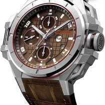 Snyper Steel Automatic 50.030.00 new