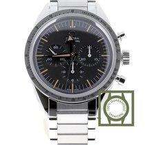 Omega Speedmaster '57 Trilogy Chronograph 311.10.39.30.01.001