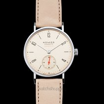 NOMOS Tangente Neomatik 176 New 35.0mm Automatic United States of America, California, San Mateo