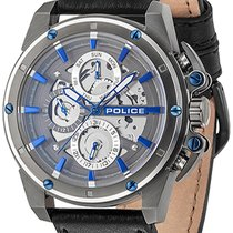 Police R1451277002 new