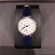 Jaeger-LeCoultre Q3468430 New Steel 29mm Automatic
