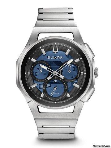 c9d6d77c20c Bulova órák ára | Chrono24