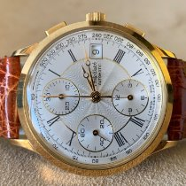 Philip Watch R8041948021 1990 pre-owned