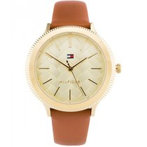 Tommy Hilfiger 1781859 new