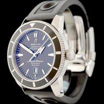 Breitling Superocean Héritage 46 A17320 2016 gebraucht