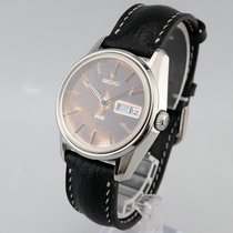 Seiko Steel 36.5mm Automatic 5626-7041 pre-owned