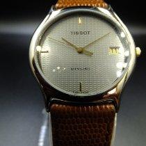 Tissot Stylist Gold/Stahl 33mm Deutschland, Billerbeck