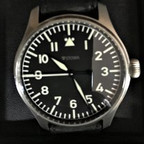 Stowa flieger classic 40 2016 pre-owned