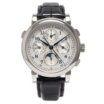 A. Lange & Söhne 1815 421.025 or 421.025FE new