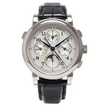 A. Lange & Söhne 421.025 or 421.025FE new