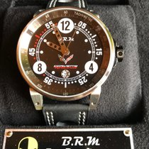 B.R.M V6-44 CORVETTE 05