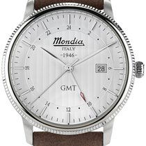 Mondia MI750-1CP 1946 nieuw