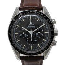 Omega Speedmaster Professional Moonwatch 145.022 Apollo XI 1969