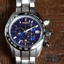 Seiko SBGC013 pre-owned United States of America, California, Irvine