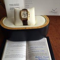 Breguet Héritage Chronograph