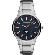 fd828ad612f9 Relojes Armani - Precios de todos los relojes Armani en Chrono24