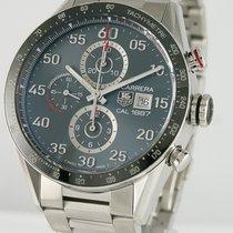 bcd64563ccb TAG Heuer Carrera Calibre 1887 - Todos os preços de relógios TAG ...