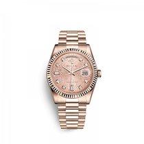 Rolex Day-Date 36 118235F0006 nouveau