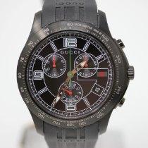 Gucci G-Timeless YA126206 2020 nuovo