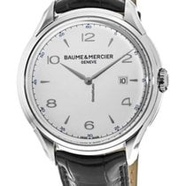 Baume & Mercier Clifton 10419 2019 new