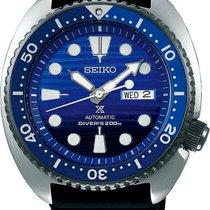 Seiko Prospex SRPC91K1 Neu