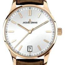 Jacques Lemans 1-2027E new